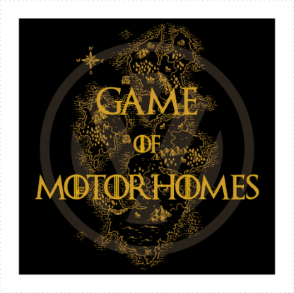 Game Of Motorhomes