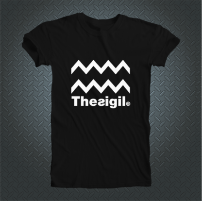 The Sigil Tshirt