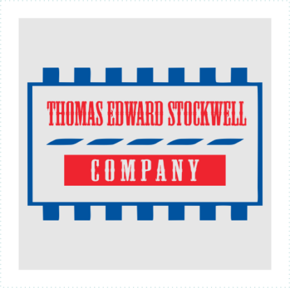 Thomas Edward Stockwell Company