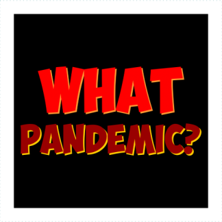 What Pandemic